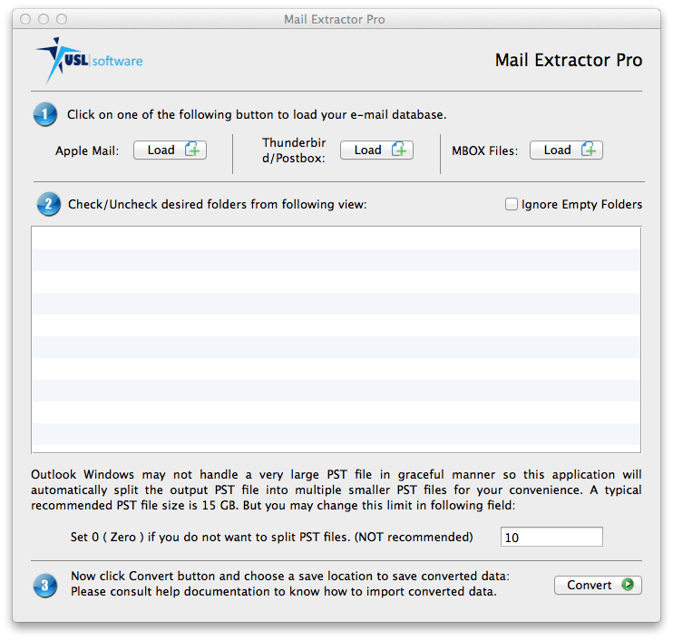 import mac mail into windows outlook
